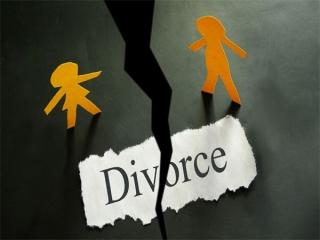 طلاق توافقی یا جدایی با کلاس ها؟