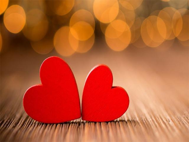 تست روانشناسی که به شما می گوید رابطه با نامزدتان ابدی است یا زودگذر!