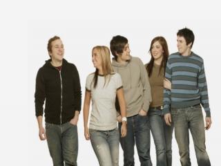 چند نکته در مورد رفتار با نوجوان