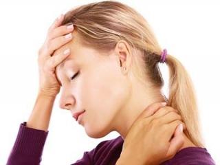 سردردتان را با این میوه درمان کنید