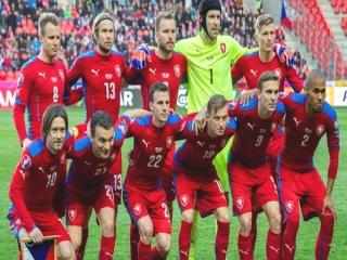 معرفی تیم های یورو 2016؛ جمهوری چک