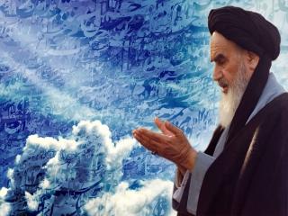 خلاصه ای از زندگینامه امام خمینی(ره)