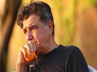 بیوگرافی استاد بزرگ محمدرضا شجریان + تصاویر او