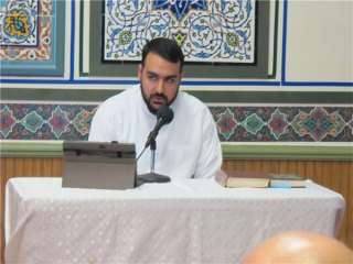 تصاویر دیدنی 17 خرداد 95