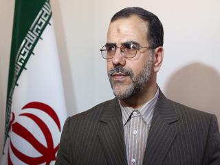 واکنش سخنگوی وزارت کشور به خبر بمب گذاری در مسجد کنی