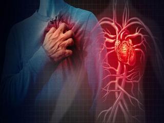 دلایل عجیب و باورنکردنی سکته قلبی + پیشگیری