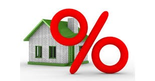 cheaper-mortgages