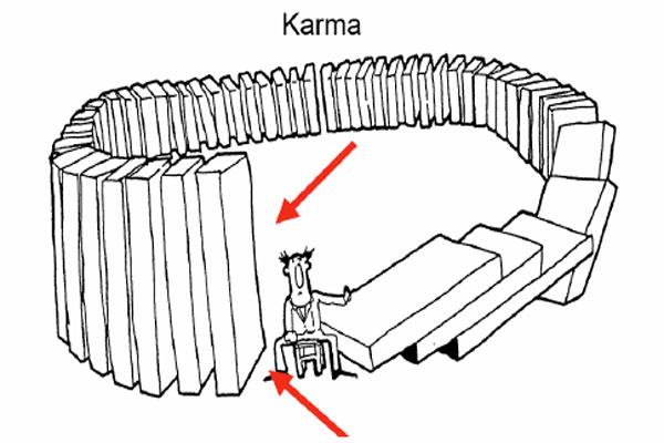 karma (3)