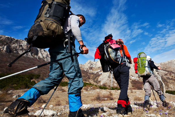 mountaineering-accessories-1