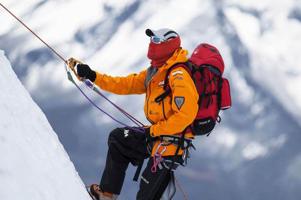 mountaineering-accessories-2