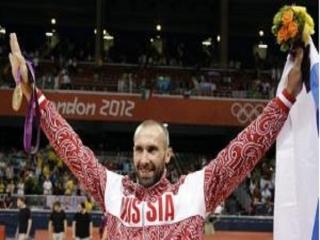 خداحافظی تلخ برای والیبال جهان