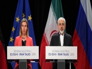 متن توافق ایران و  1+ 5