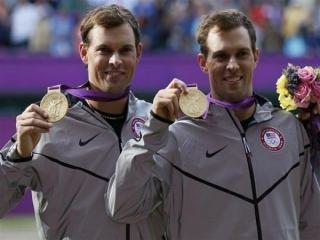 زیکا، قهرمانان تنیس را از حضور در المپیک 2016 منصرف کرد