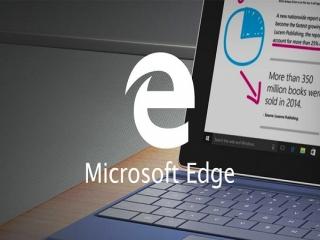 ویندوز 10 تبلیغ به استفاده از مایکروسافت اج می کند