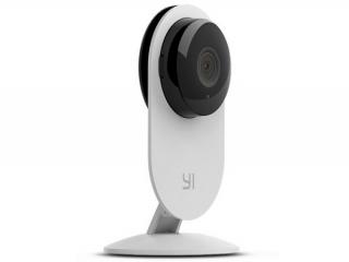 شیائومی بزودی دوربین 360 درجه جدید معرفی خواهد کرد