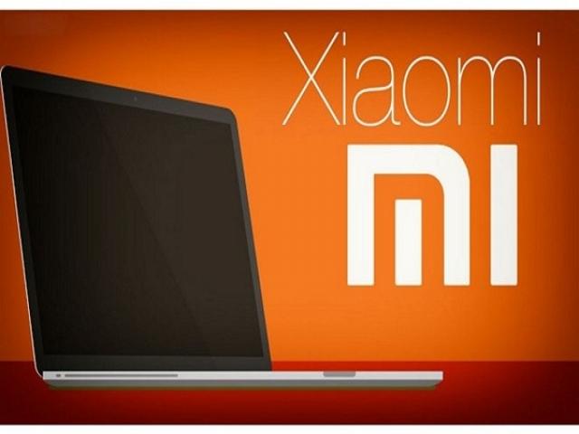 َشیائومی تا پایان سال جاری بیش از 300 هزار دستگاه Mi notebook عرضه می کند