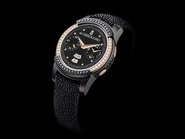 بروزرسانی نرم افزاری ساعت هوشمند Gear S2 سامسونگ منتشر شد