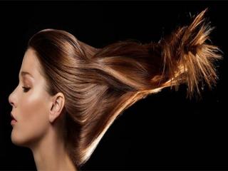 تاثیر بیوتین در کنترل ریزش مو