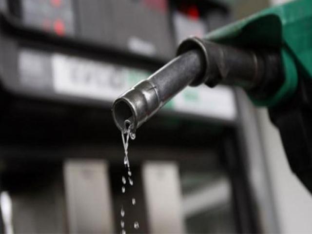 """""""بنزین"""" چقدر گران می شود؟"""
