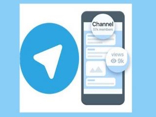 چطوری کانال های تلگرام را پیدا کنیم ؟