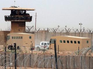 حضور بیش از 20زائر ایرانی در زندان های عراق/ وزارت خارجه و سازمان حج پیگیر هستند