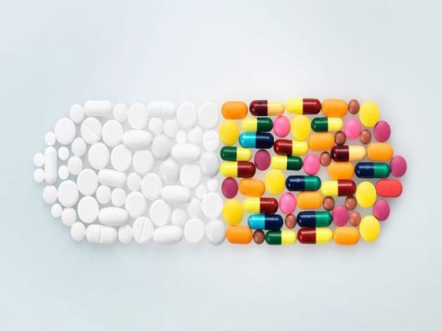 قرص مولتی ویتامین برای چه کسانی لازم است؟