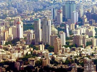 پس لرزه زلزله احتمالی پایتخت بر قانون بلند مرتبهسازی/حساسیتهایی که انفجار شهران ایجاد کرد