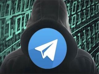 جلوگیری از هک تلگرام و بالا بردن امنیت تلگرام