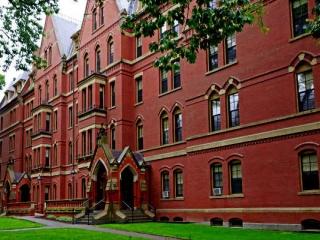 20 دانشگاه برتر دنیا
