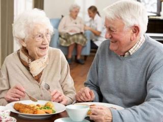 سلامت روان در دوران سالمندی را جدی بگیریم