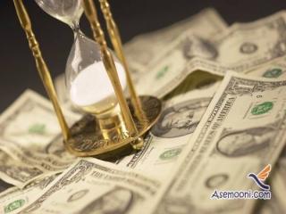 فرق بازار سرمایه و بازار پول چیست ؟