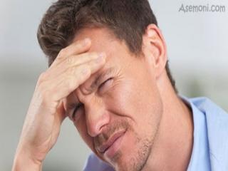 علت سردرد در روزه داران