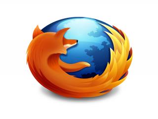 آغاز مسدود شدن محتوای فلش در مرورگر فایرفاکس