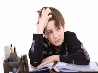 راهکارهایی برای رفع و یا کاهش مشکلات نوشتاری در دانش آموزان