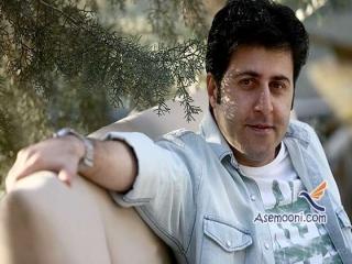 بیوگرافی هومن حاجی عبداللهی + عکس ها