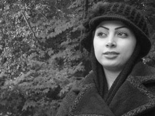 ساناز زرین مهر هم به شبکه جم Gem پیوست + بیوگرافی
