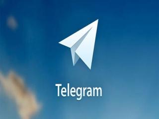 تمام نکات ساخت کانال تلگرام را بدانید
