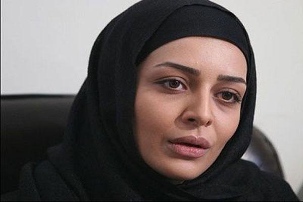 Sareh Bayat (1)