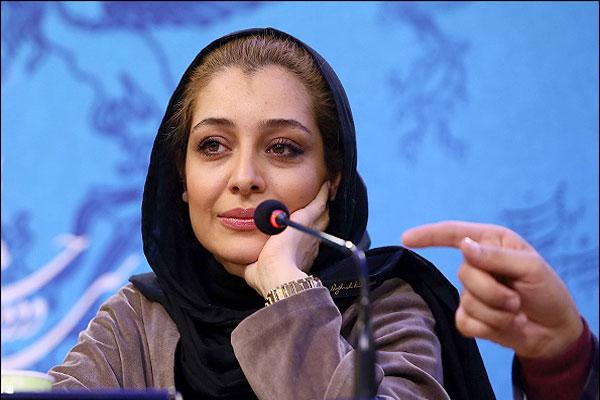 Sareh Bayat (4)
