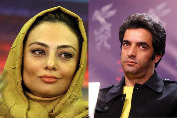 Yekta Naser and manochehr Hadi (5)
