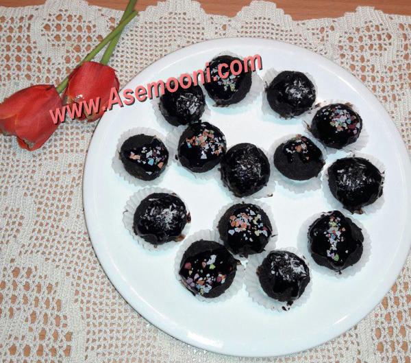 balls-cake (2)