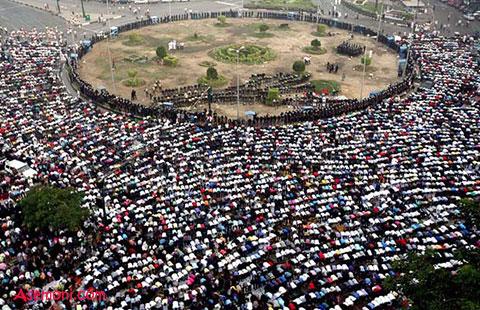 customs-of-the-muslim-eid