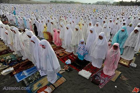 customs-of-the-muslim-eid (2)