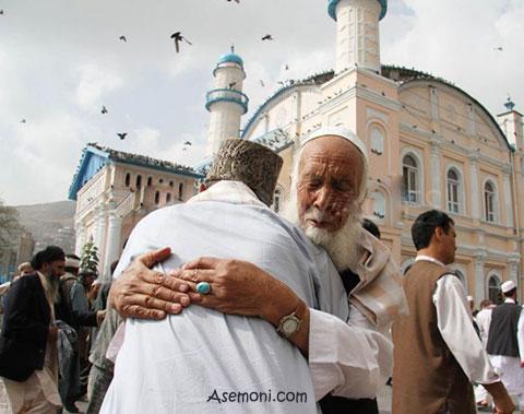 customs-of-the-muslim-eid (3)