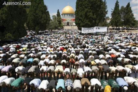 customs-of-the-muslim-eid (4)