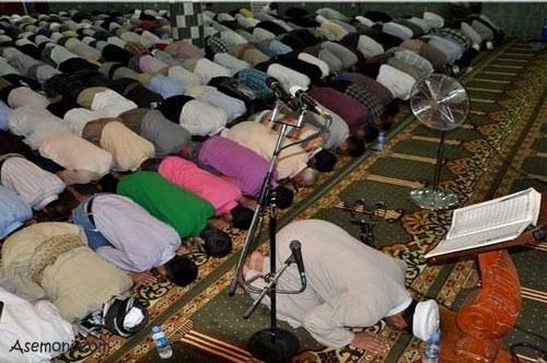 customs-of-the-muslim-eid (5)