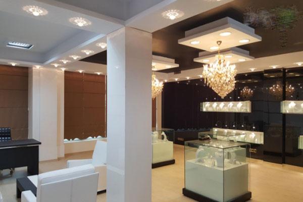interior-decoration-shops (10)