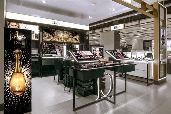 interior-decoration-shops (11)
