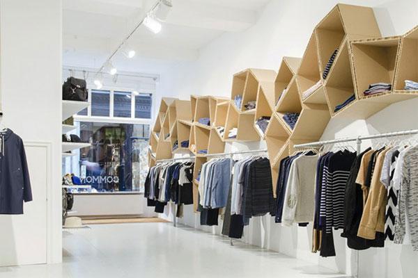 interior-decoration-shops (14)