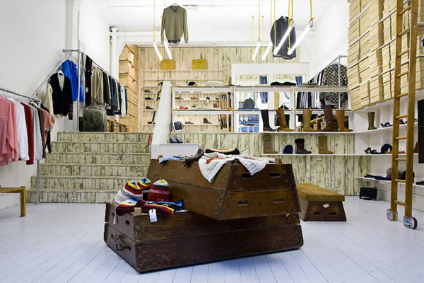 interior-decoration-shops (15)